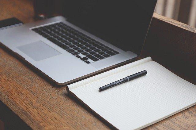 Kilka słów o biurze wirtualnym - jakie ma zalety i kto może skorzystać?