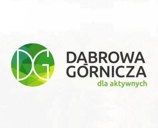 UM Dąbrowa Górnicza: Sezon zakończony