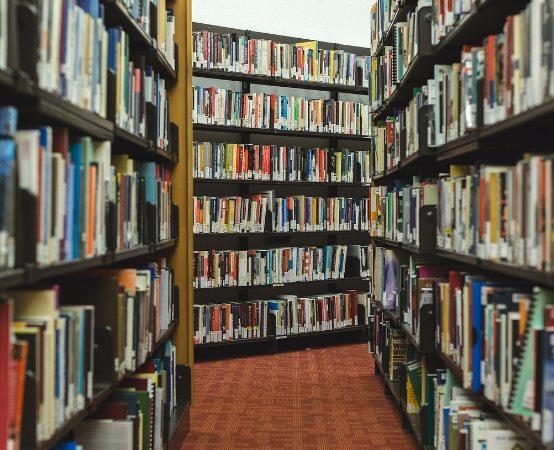 Biblioteka Dąbrowa Górnicza:  Sentymentalna podróż. Moje dzieciństwo w Dąbrowie Górniczej