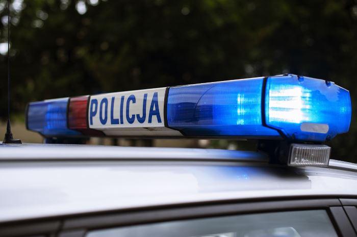 Policja Dąbrowa Górnicza: Cyberwiedza dla pracowników oświaty – Wylogowani