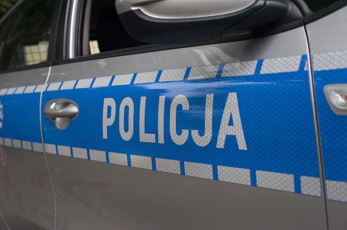 Policja Dąbrowa Górnicza: 20 tysięcy nagrody za pomoc w ujęciu Jacka Jaworka